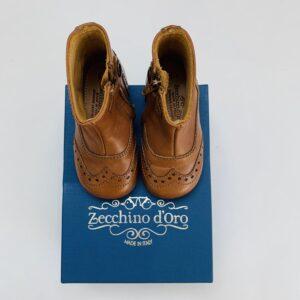 Enkelbotjes Zecchino d'Oro maat 19