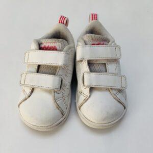 Sneakers Adidas maat 20