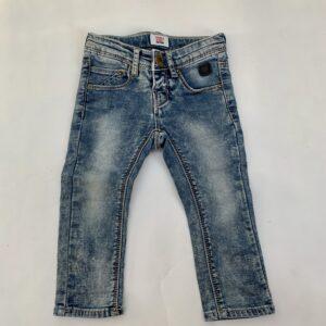 Jeans Tumble 'n Dry 86