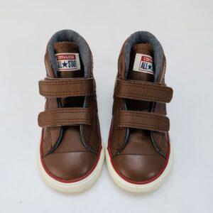 Sneakers Star player Converse maat 21