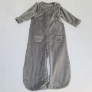 Slaapzak fleece Noukie's 6-24m / 90