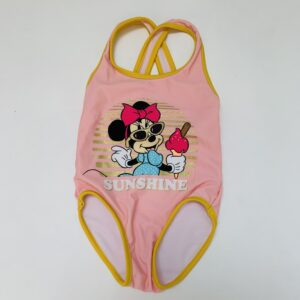 Badpak Minnie Mouse Zara 6-12m / 80