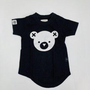 Shirt bear Huxbaby 1jr