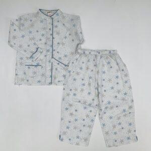 Pyjama stars Zara Home 1-2jr