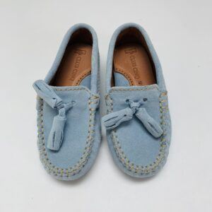 Loafers Club Cinq maat 23