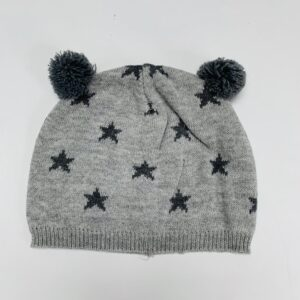Muts stars Zara 62/68