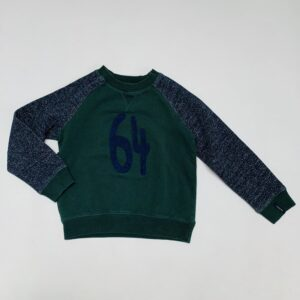 Sweater 64 Noppies 104