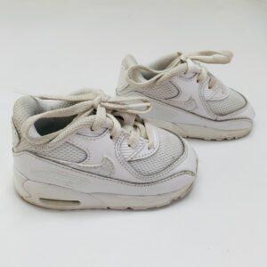Sneakers Air max Nike maat 21