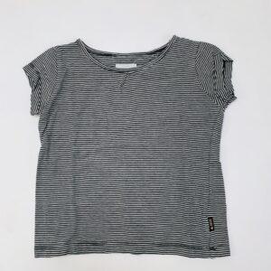 T-shirt stripes Filou & Friends 3jr