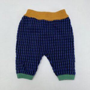 Broekje tricot Hilde & co 50