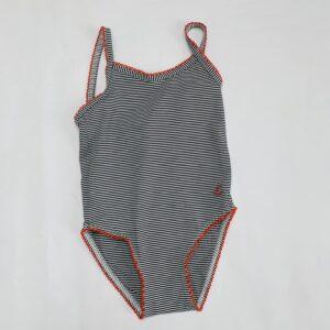 Badpak stripes Petit Bateau 18m / 81