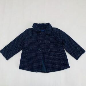 Jasje ruit Simple Kids 2jr