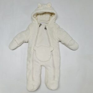 Winteronesie bear Noukie's 1m / 56