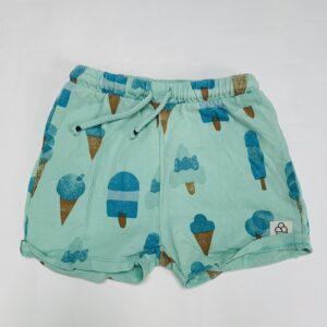 Short icecream Zara 18-24m / 92