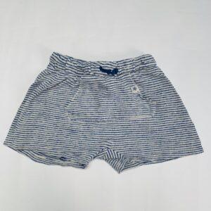 Short stripes Zara 18-24m / 92