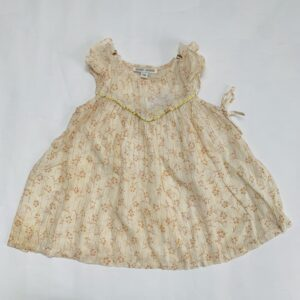 Romantic blouse Louis Louise 18m