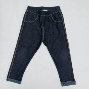 Jegging Zara 12-18m / 86