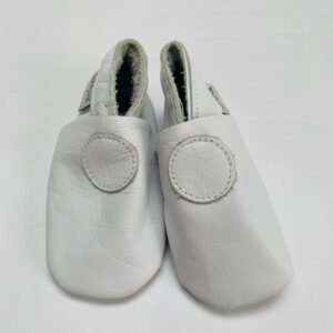 Slofjes Bobux Newborn / 0-3m