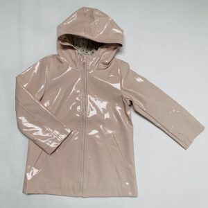 Lakregenjas raincoat Veritas 4-6jr