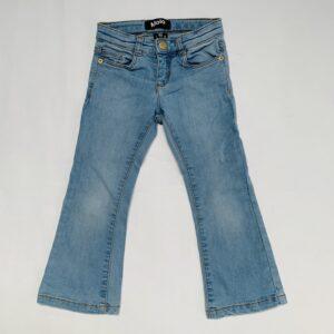 Bootcut jeans Molo 6jr / 116
