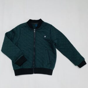 Bomberjacket stitch CKS 4jr