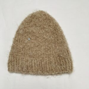 Baggy beanie LN Andes 6-24m