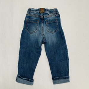 Jeans Hitch Hiker 12m