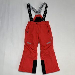 Skipak rood CMP 104