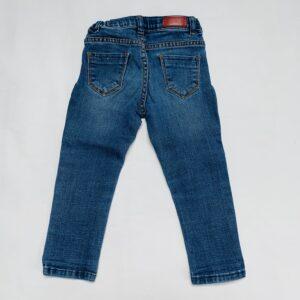 Skinny jeans Zara 18-24m / 92