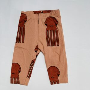 Legging octopus Hugo loves Tiki 0-3m