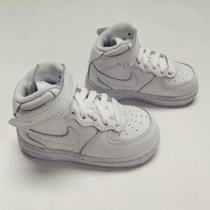Sneakers Air force 1 Nike maat 22