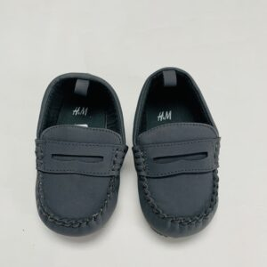 Loafers H&M 20/21