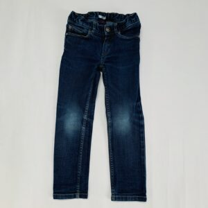 Fitted jeans Paul Smith Jr 6jr