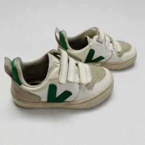 Sneakers velcro Veja maat 24