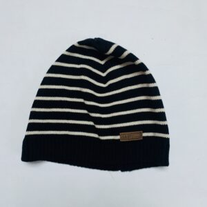 Muts stripes H&M 6-12m