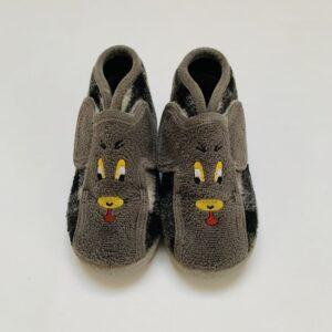Pantoffels mouse Bellamy 22
