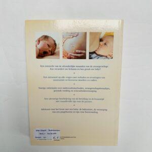 Compleet handboek zwangerschap en geboorte Birgit Gebauer-Sesterhenn
