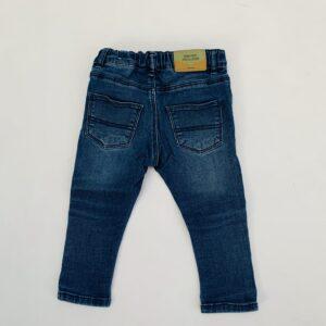 Aanpasbare jeans Zara 12-18m / 86