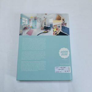 Miniwoonboek Woonblog