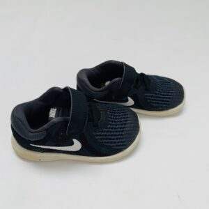 Sneakers Revolution 4 Nike maat 23,5