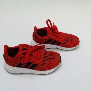 Sneakers Swift Run Adidas maat 25