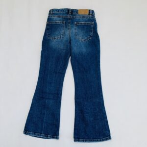 Bootcut jeans Zara 8jr / 128