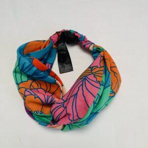 Haarband colours Zara 2jr+