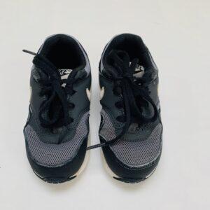 Sneakers Airmax Nike maat 25
