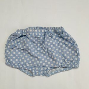 Bloomer dots Girandola 24m