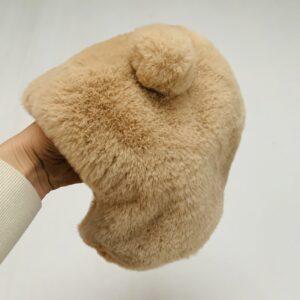 Muts teddy Zara 51cm