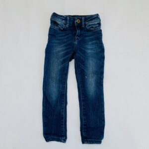 Jeansbroek Scotch & Soda 4jr / 104