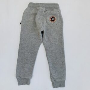 Sweatpants patch slim fit Sweet Pants 4jr