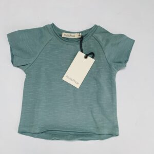 T-shirt sea Phil & Phae 0-3m