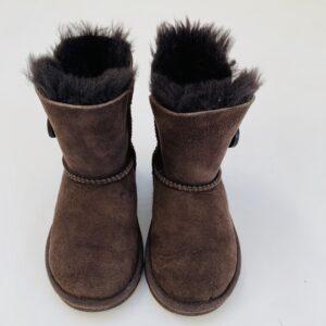 Schoenen Bailey Button Ugg maat 23,5